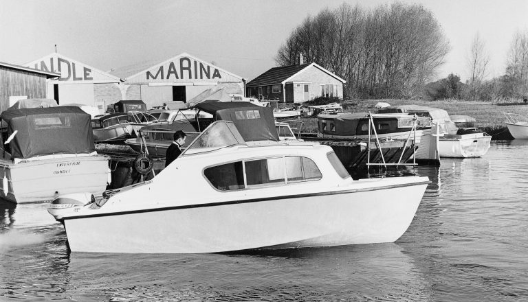 Fairline_19_EXT_Timeline_1963