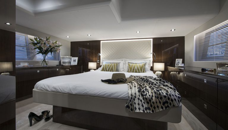 T48-master-bed-1280x862