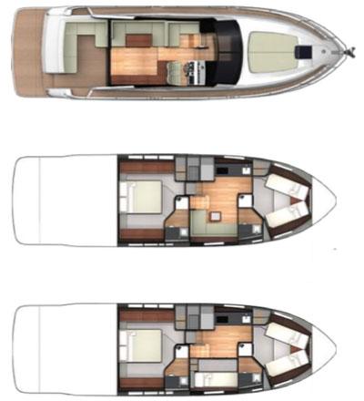 floorplan-targa-48gt