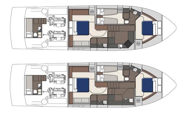 floorplan-targa-53gt