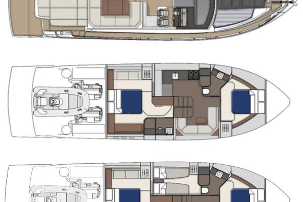 floorplan-targa-53open