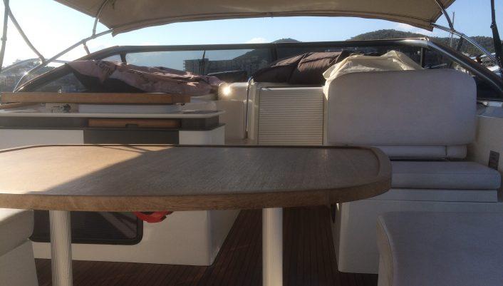 Cockpit II