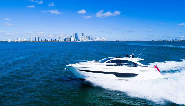 Ibiza yachts for sale