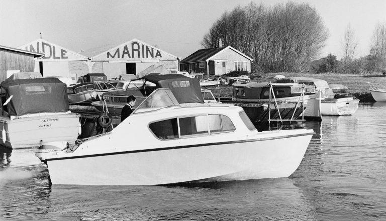 Fairline_19_EXT_Timeline_1963