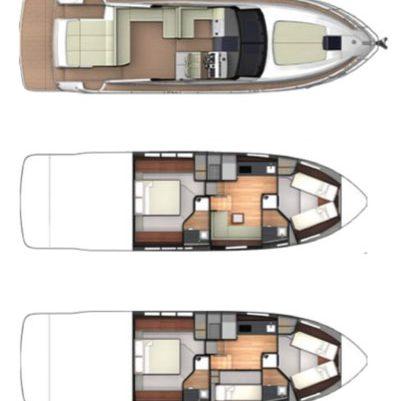 floorplan-targa-48open