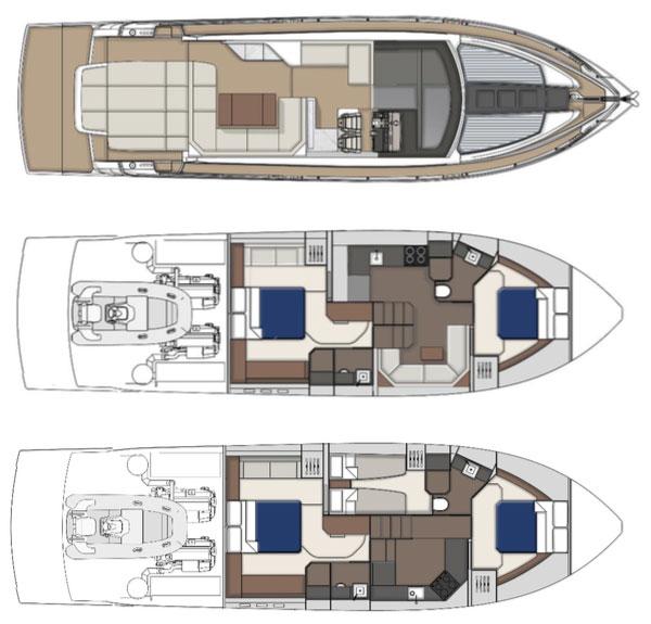 floorplan-targa-53open