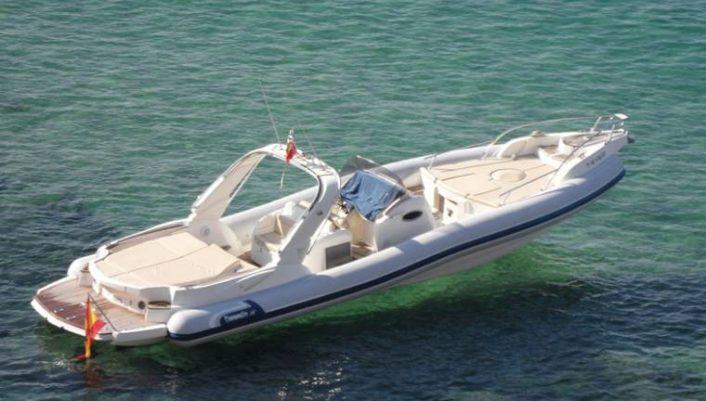 marlin-boat-srl-marlin-38-50336100200570566549495556694570x