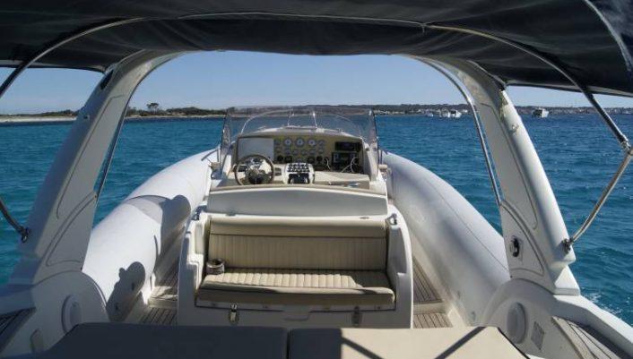 marlin-boat-srl-marlin-38-61732100200570575269706751564567x