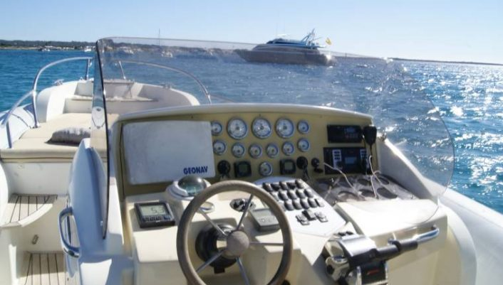 marlin-boat-srl-marlin-38-61735100200570575270485651684565x